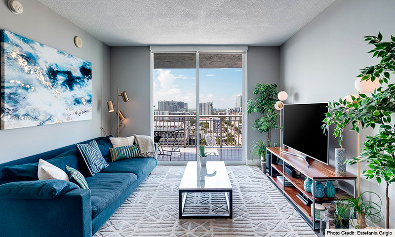 05-1800-Biscayne-Plaza-2021-Residence