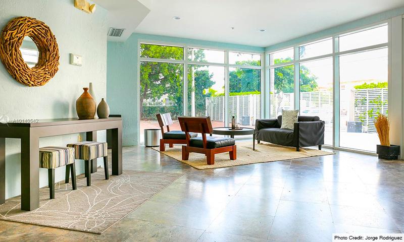 05-Bayview-Lofts-2021-Residence