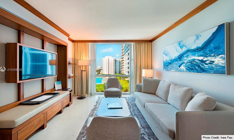 05-Carillion-Miami-Beach-2021-Residence