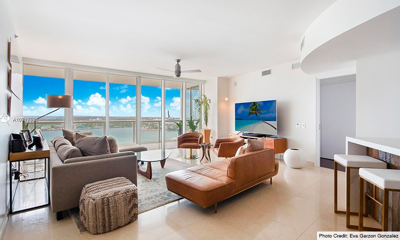 05-Icon-South-Beach-2021-Residence