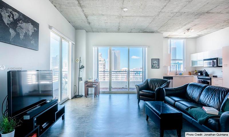 05-Loft-Downtown-II-2021-Residence