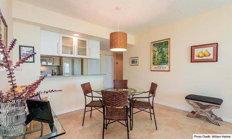 06-1800-Biscayne-Plaza-2021-Residence