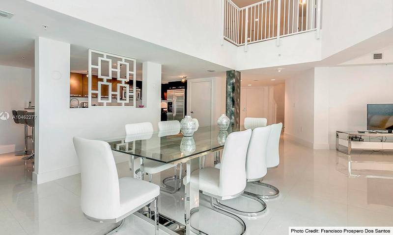 06-3030-Aventura-2021-Residence