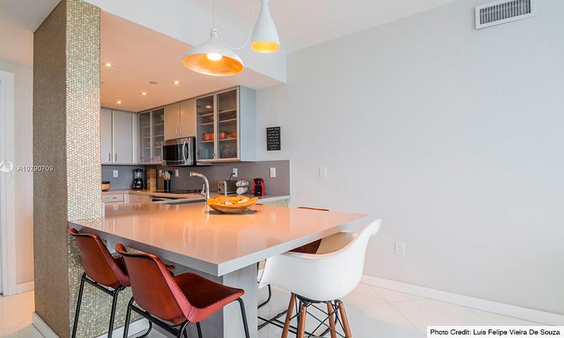 06-Bentley-Bay-2021-Residence