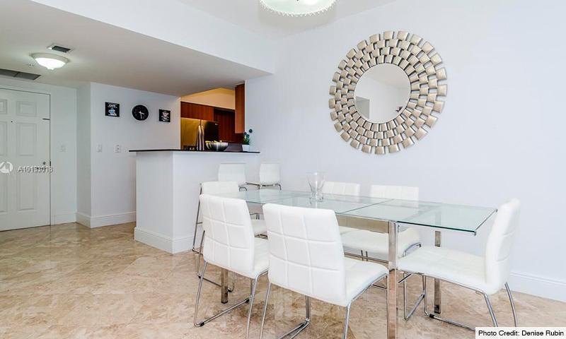 06-La-Perla-2021-Residence