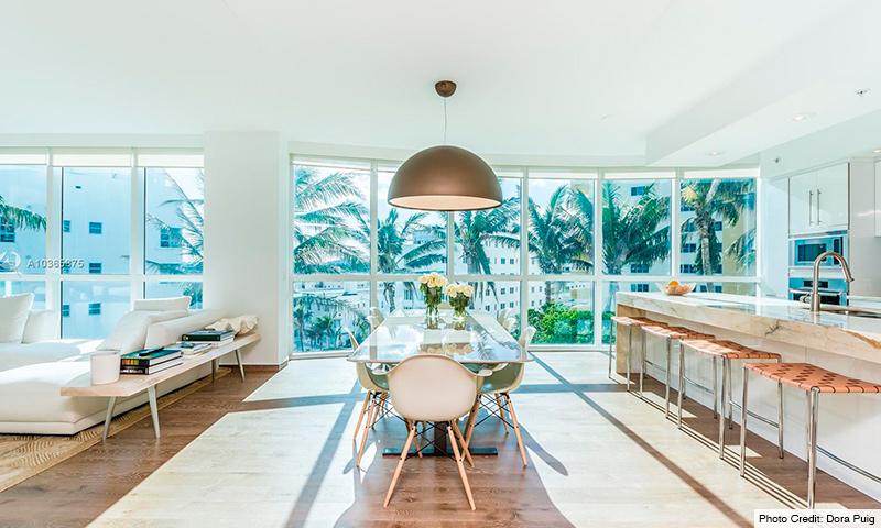 06-Mosaic-Miami-Beach-2021-Residence