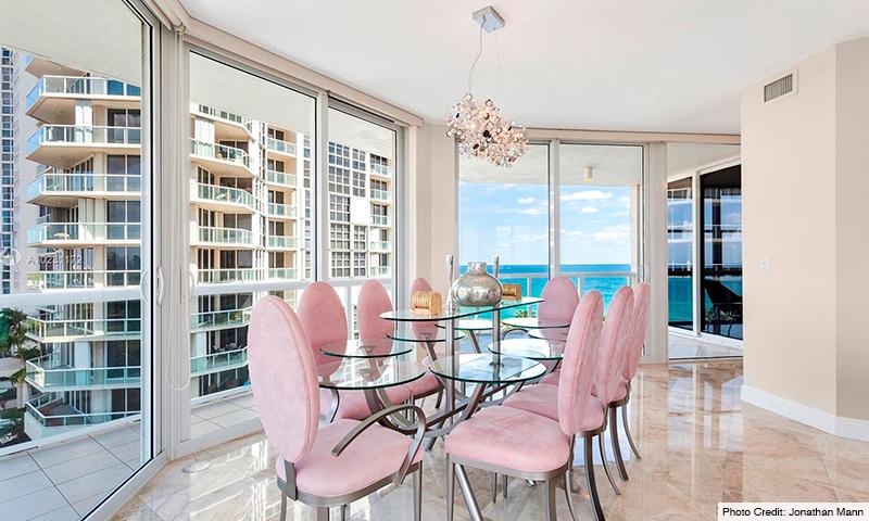 06-Renaissance-on-the-Ocean-2021-Residence