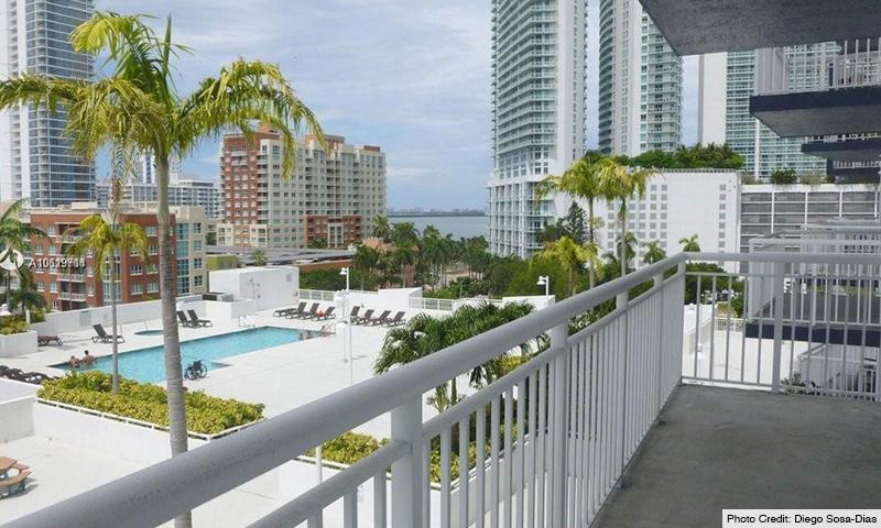07-1800-Biscayne-Plaza-2021-Residence