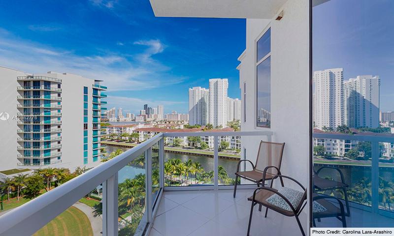 07-3030-Aventura-2021-Residence