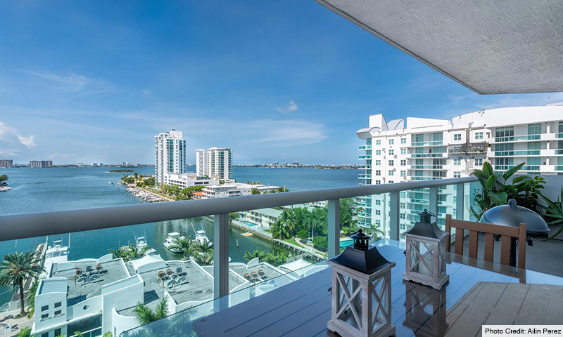 07-360-Condo-West-2021-Residence