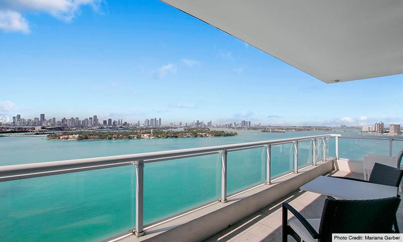 07-Bentley-Bay-2021-Residence