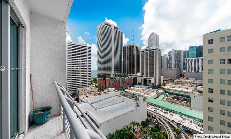 07-Loft-Downtown-II-2021-Residence