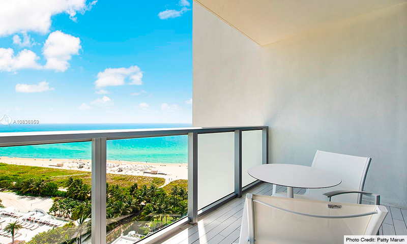 07-W-South-Beach-2021-Residence
