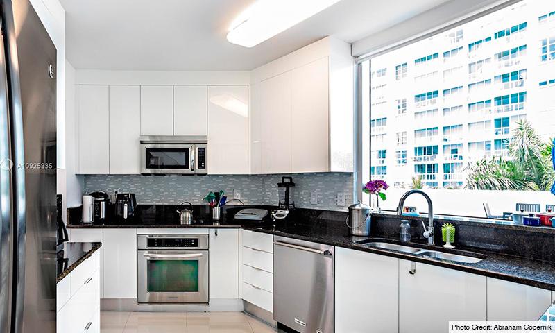 08-3030-Aventura-2021-Residence