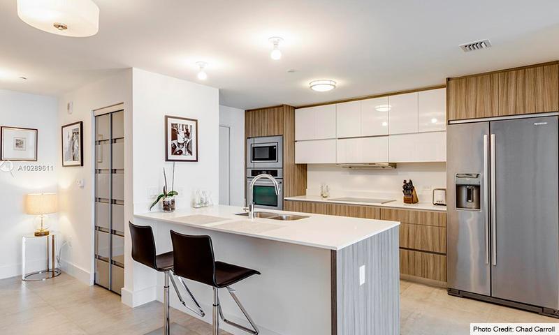 08-Bay-House-2021-Residence