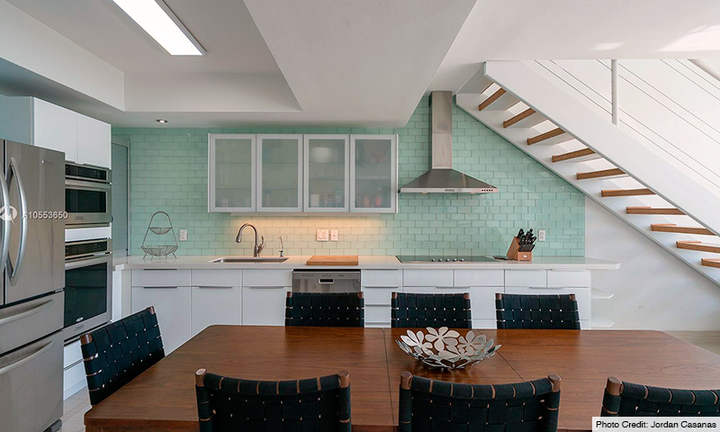 08-Bayview-Lofts-2021-Residence