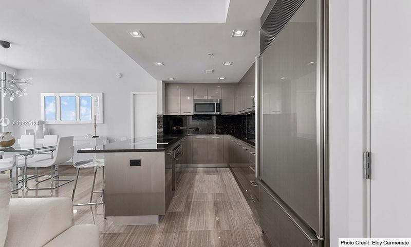 08-Carillion-North-2021-Residence