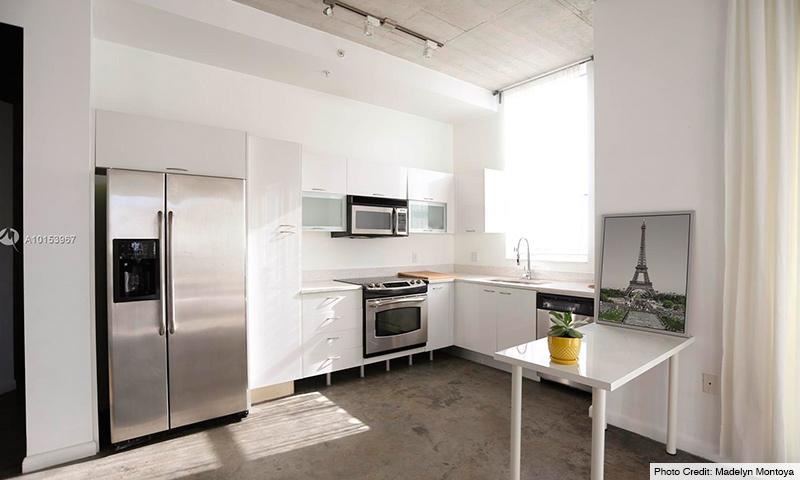 08-Loft-Downtown-II-2021-Residence