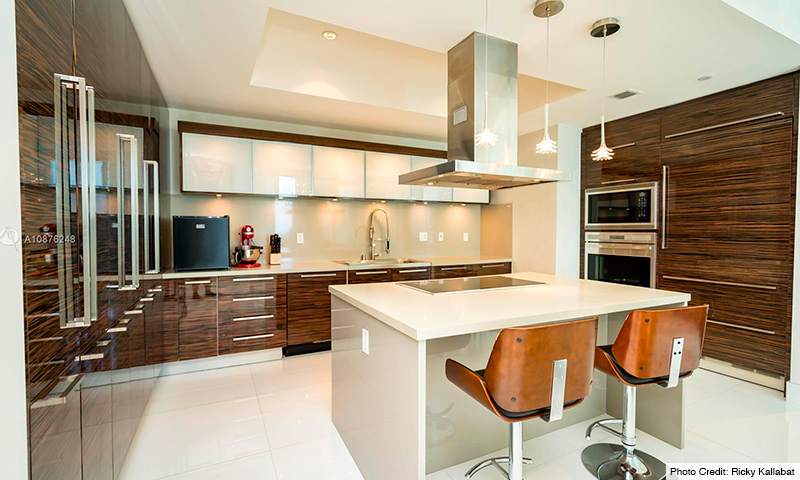 08-St-Tropez-2021-Residence