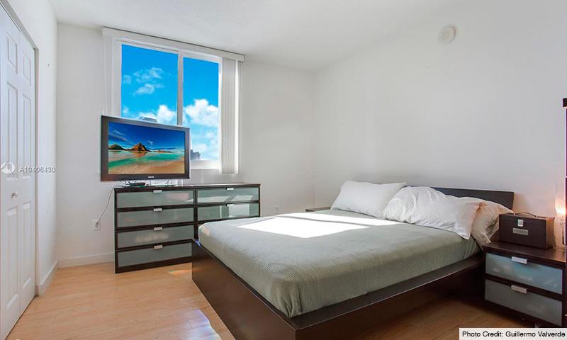 09-1800-Biscayne-Plaza-2021-Residence