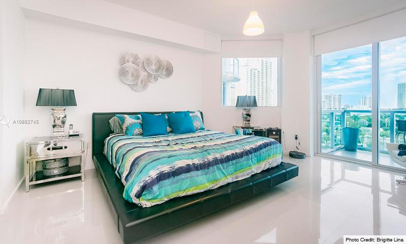 09-3030-Aventura-2021-Residence
