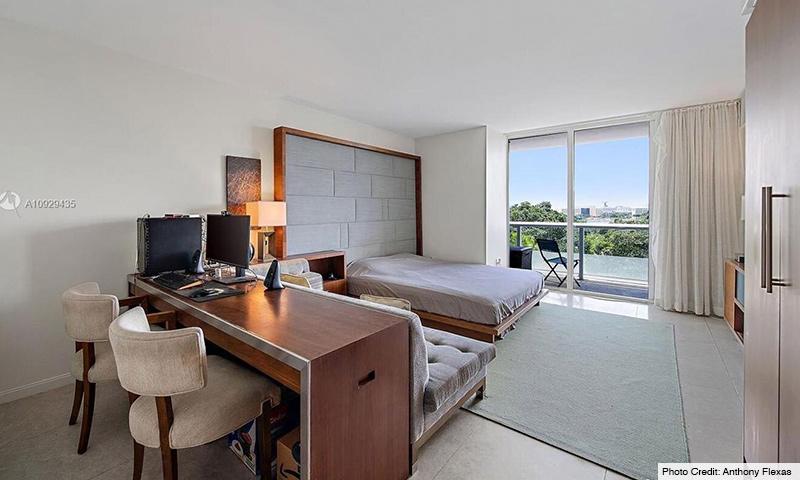 09-50-Biscayne-2021-Residence