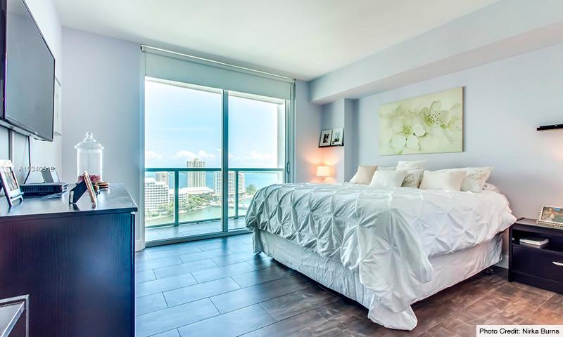09-500-Brickell-2021-Residence