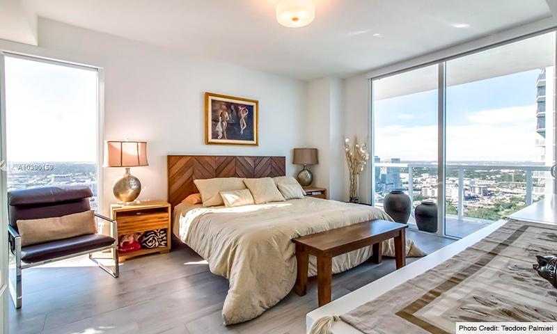 09-Bay-House-2021-Residence