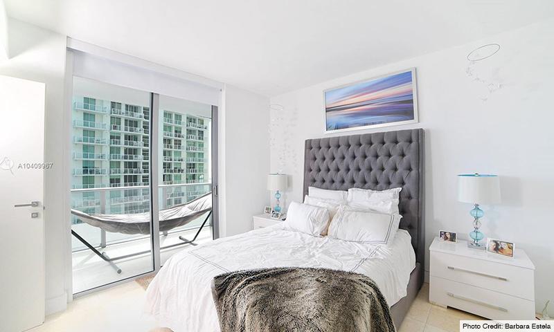 09-Brickell-House-2021-Residence