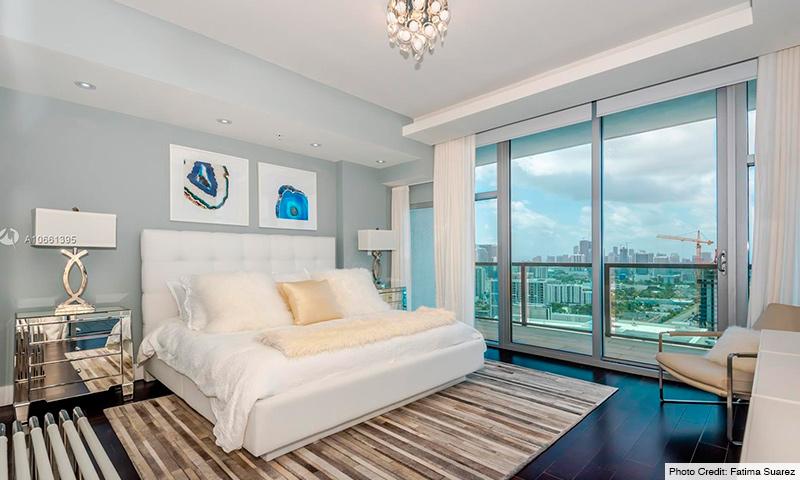 09-Midtown-Four-2021-Residence