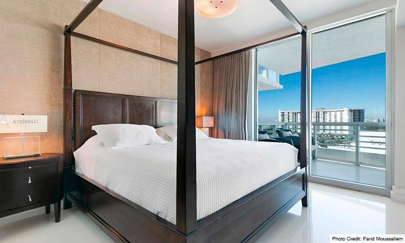 09-Mosaic-Miami-Beach-2021-Residence