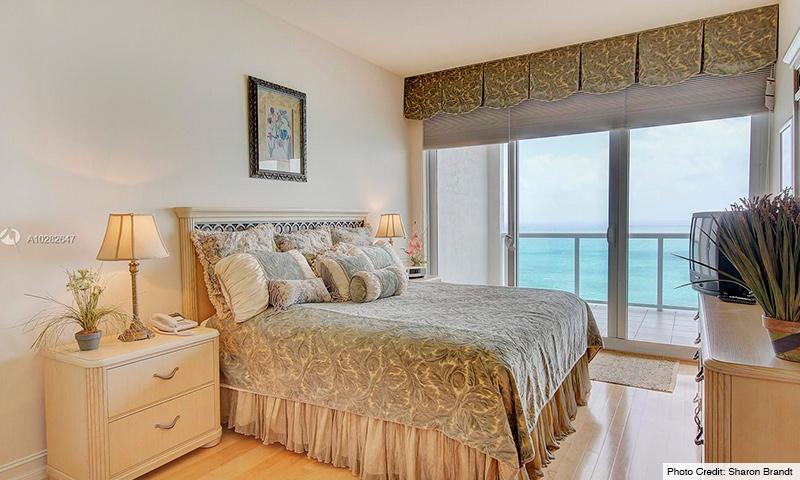 09-Renaissance-on-the-Ocean-2021-Residence