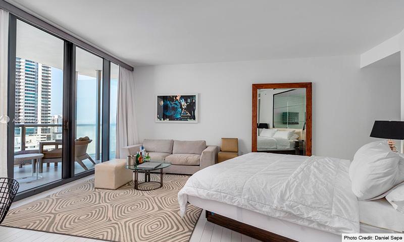 09-W-South-Beach-2021-Residence