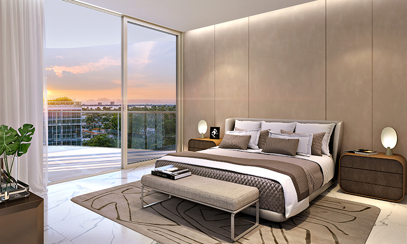 10-Ambienta-Bedroom