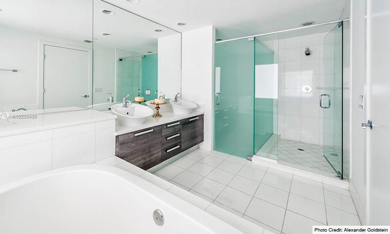 10-Artech-2021-Residence