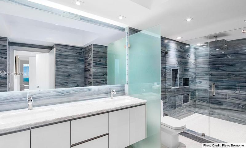 10-Blue-Diamond-2021-Residence