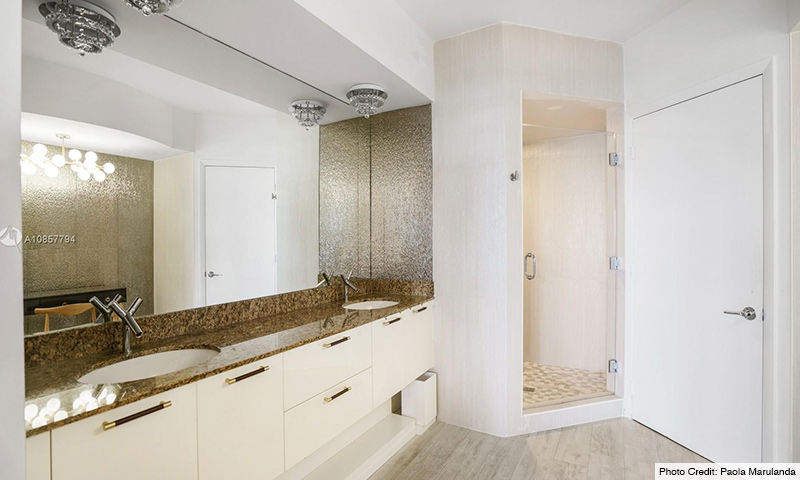 10-Murano-Grande-2021-Residence