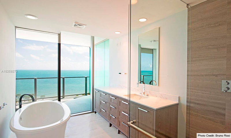 10-Oceana-Key-Biscayne-2021-Residence