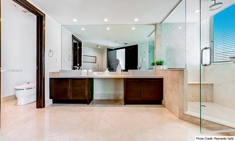 10-St-Tropez-2021-Residence