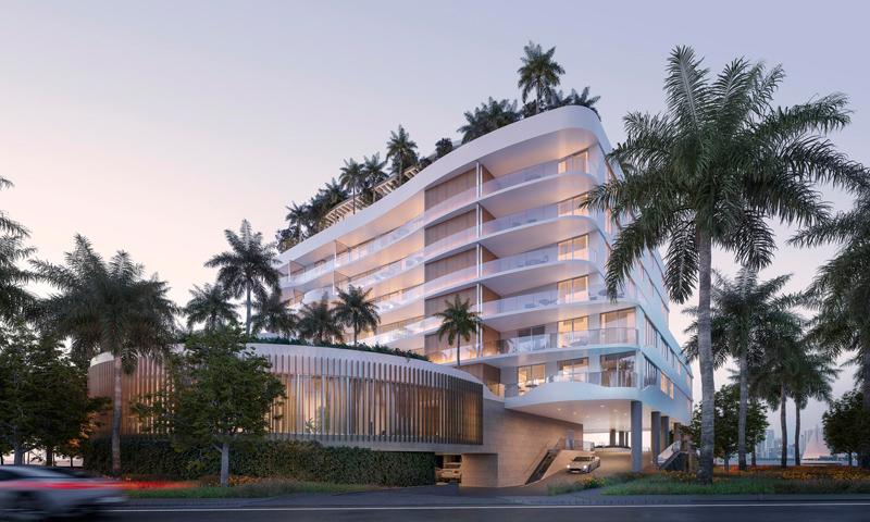 03-Onda-Bay-Harbor-Building