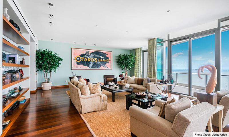 05-Grovenor-House-2021-Residence