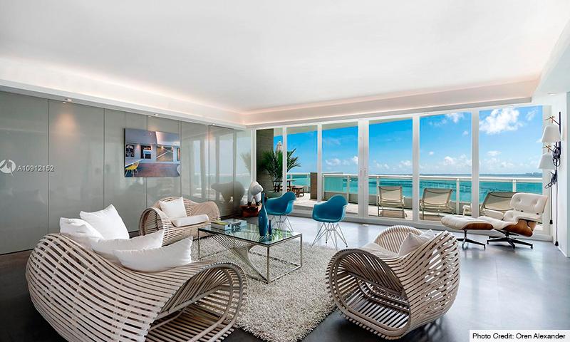 05-Santa-Maria-Brickell-2021-Residence