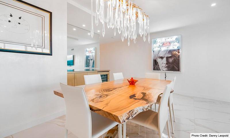 06-Hamptons-South-2021-Residence