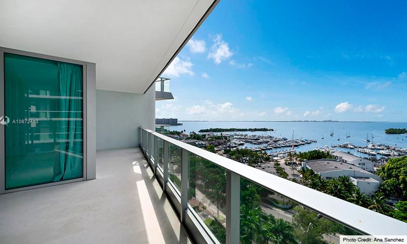07-Grovenor-House-2021-Residence