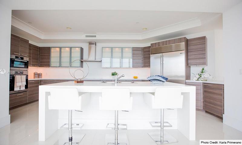 08-Bellini-Williams-Island-2021-Residence