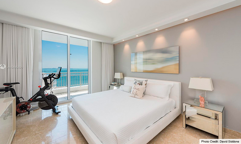 09-Courts-at-Brickell-Key-2021-Residence