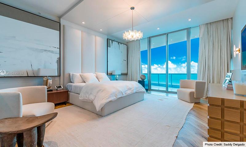 09-Grovenor-House-2021-Residence
