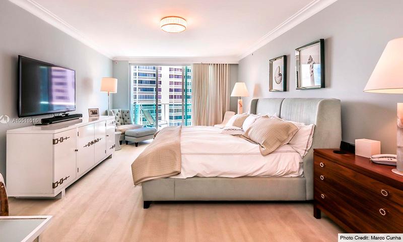 09-Hamptons-South-2021-Residence