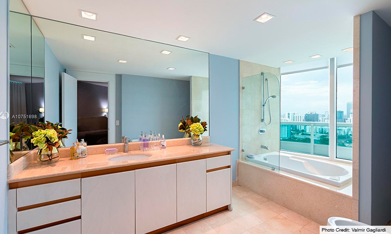 10-Santa-Maria-Brickell-2021-Residence