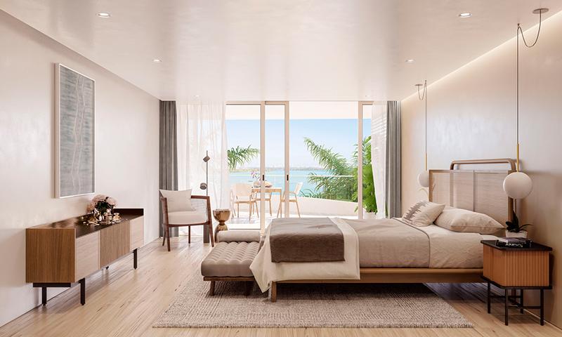 13-Onda-Bay-Harbor-Bedroom